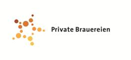 private-braurereien